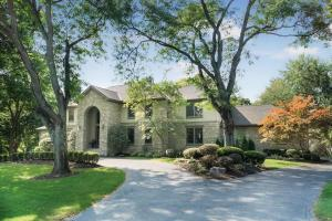 Property for sale at 4421 SAWMILL Road, Columbus,  OH 43220