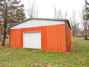 Land for Sale at Williams Lewistown, Ohio 43333 United States