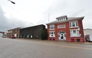 0 3rd & South Street, Zanesville, OH 43701