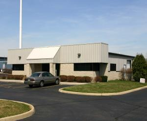 Property for sale at 4348 Reynolds Drive, Hilliard,  OH 43026