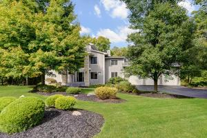 Property for sale at 3303 WOODSTONE Drive, Lewis Center,  OH 43035