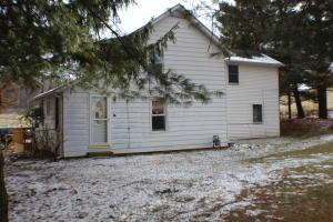 2650 James Road SE, Granville, OH 43023