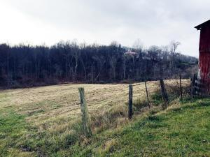 Land for Sale at 2726 Bethel Ridge Road 2726 Bethel Ridge Road Jackson, Ohio 45640 United States