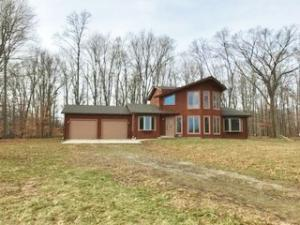 3177 Marion Road NW, Utica, OH 43080