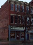 15 E Main Street, Chillicothe, OH 45601