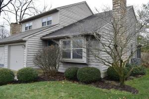 497 Newford Drive, Bellefontaine, OH 43311
