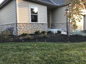 Property for sale at 1135 Cross Creeks Ridge, Pickerington,  OH 43147