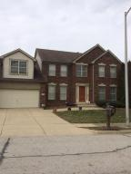 Property for sale at 4811 Grove Pointe Drive, Groveport,  OH 43125