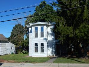 64 E Pratt Street, Johnstown, OH 43031