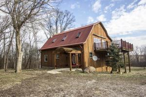 12782 Cook-Yankeetown Road, Mount Sterling, OH 43143