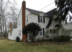 3043 Courtright Road, Columbus, OH 43232