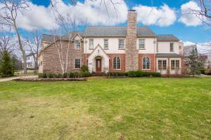 Property for sale at 2148 Yorkshire Road, Columbus,  OH 43221