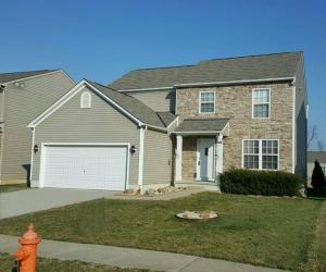 Property for sale at 7610 Witch Hazel Drive, Canal Winchester,  OH 43110