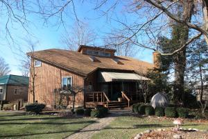 14030 Gobble Island NE, Thornville, OH 43076