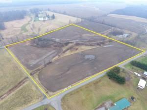 Land for Sale at Township Road 49 Lexington, Ohio 44904 United States