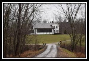 5181 Symmes Creek Road, Patriot, OH 45658