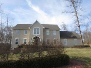 Property for sale at 3465 FOXCROFT Drive, Lewis Center,  OH 43035