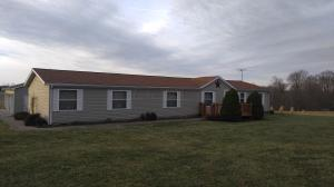2669 Toll Gate Road N, Junction City, OH 43748