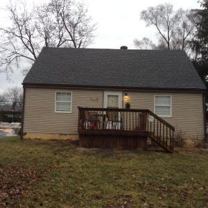 3112 Mcguffey Road, Columbus, OH 43224