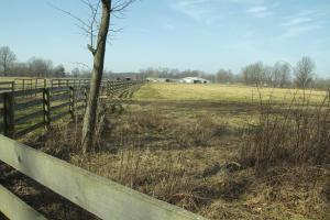 333 S State Route 605, Sunbury, OH 43074