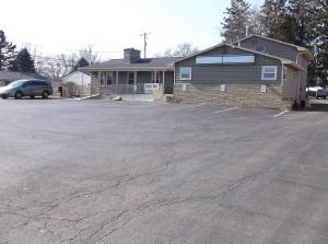 Commercial for Sale at 1033 21st Newark, Ohio 43055 United States