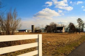 土地 为 销售 在 2278 Beech Johnstown, 俄亥俄州 43031 美国