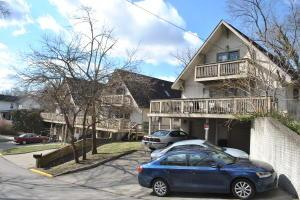 Additional photo for property listing at 47 1ST 47 1ST Athens, Ohio 45701 United States