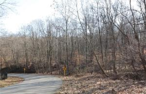 0 Hale Road, Zanesville, OH 43701