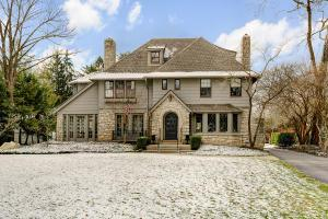 Property for sale at 197 Preston Road, Columbus,  OH 43209
