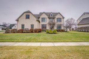 13285 Ashley Creek Drive NW, Pickerington, OH 43147