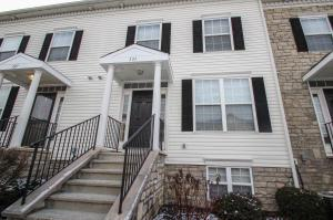Property for sale at Blacklick,  OH 43004