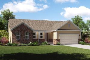 1304 Linnview Crossing, Heath, OH 43056