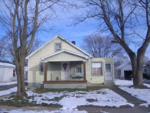 7180 E Main Street, South Solon, OH 43153