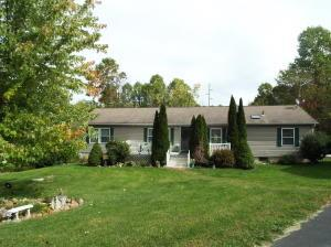 439 Township Road 184, Bellefontaine, OH 43311
