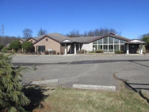 Commercial for Sale at 12200 Upper Fredericktown 12200 Upper Fredericktown Mount Vernon, Ohio 43050 United States