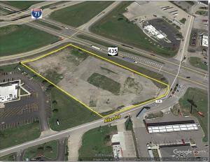 Land for Sale at 11577 Allen Jeffersonville, Ohio 43128 United States