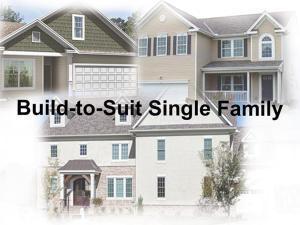 Property for sale at 163 Mcnamara Loop, Lewis Center,  OH 43035
