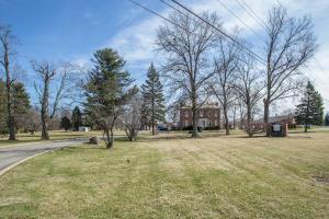 660 Hill Road N, Pickerington, OH 43147