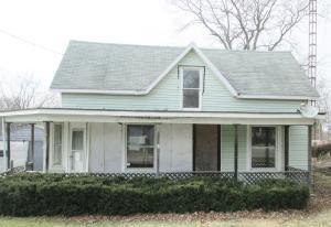 305 N Main Street, Pleasantville, OH 43148