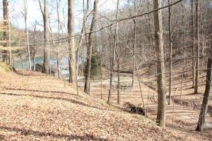Land for Sale at 952 Taos Bremen, Ohio 43107 United States