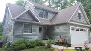 Single Family Home for Sale at 7326 St. Rt. 19 Mount Gilead, Ohio 43338 United States