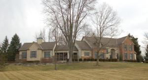 7504 HARRIOTT Road, Dublin, OH 43017