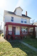 1677 Genessee Avenue, Columbus, OH 43211