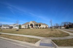Property for sale at 13960 Tollbridge NW Way, Pickerington,  OH 43147