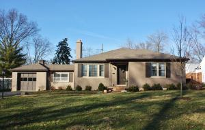Property for sale at 410 Acton Road, Columbus,  OH 43214