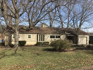 Single Family Home for Sale at 1049 Lakeshore 1049 Lakeshore Hebron, Ohio 43025 United States