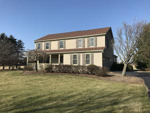 Property for sale at 1841 Peachblow Road, Lewis Center,  OH 43035