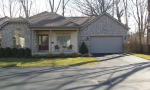 Property for sale at 6338 Mar Min Court, Worthington,  OH 43085