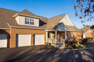 Property for sale at 7017 GREENSVIEW VILLAGE Drive, Canal Winchester,  OH 43110