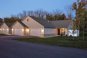 1755 Laura Lane, Reynoldsburg, OH 43068